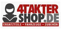 Shopping bei 4 Takter Shop